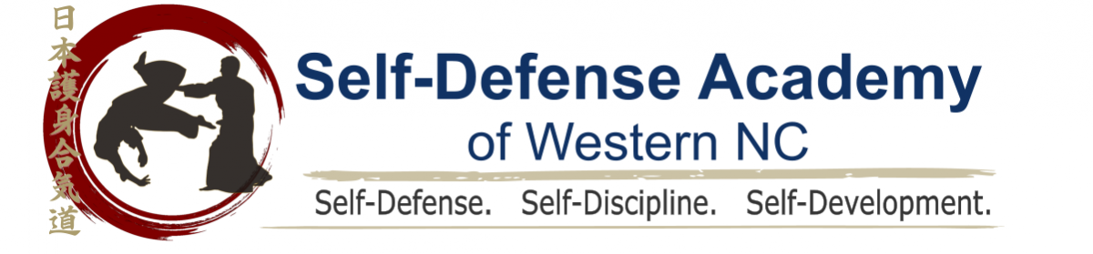 Self-Defense Academy of Western NC